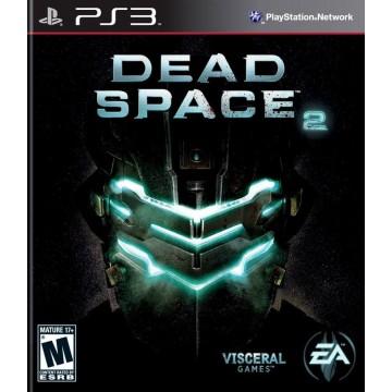 Dead Space 2 (Jauna)